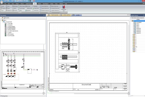 Rs Components Ltd Free Electrical Cad Design Software