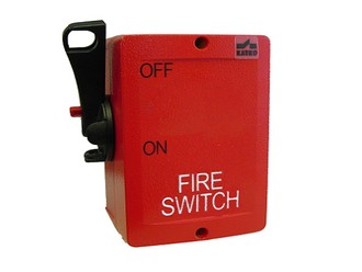 Top Of The Ladder Fireman Switches moreover Photocell Lighting Contactor Wiring Diagram additionally Useful information switches and plugs as well Heatmiser Uh8 Wiring Diagram further Toyota 80 GXL. on 3 pole switch wiring diagram