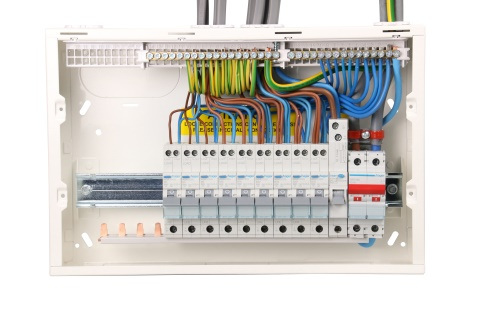 Pleasing Hager Limited Quicker Easier And Safer Rcbos Taken To The Next Wiring Cloud Usnesfoxcilixyz