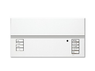 Lutron Electronics company details from PBSI Magazine