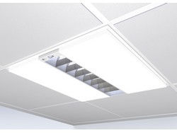 cooper lighting and safety ltd company details from pbsi magazine