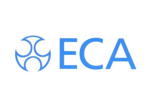 the electrical contractors association eca warns that the government must avoid the mistakes made when it launched fits