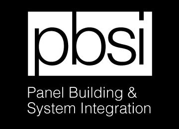 Panel Building & System Integration